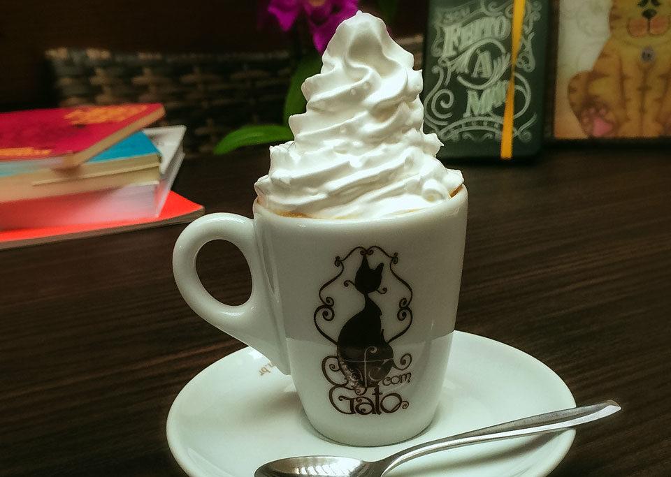 cardapio-cafeteria-sorocaba-cafe-com-gato12