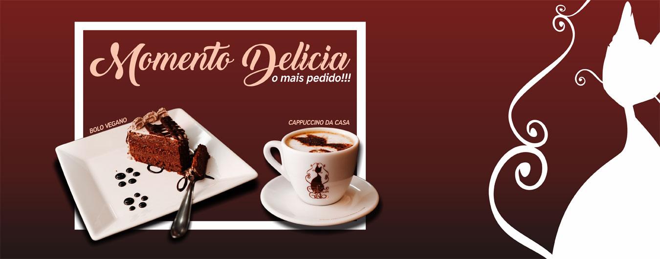 bolo-vegano-cappuccino-sorocaba-cafe-com-gato