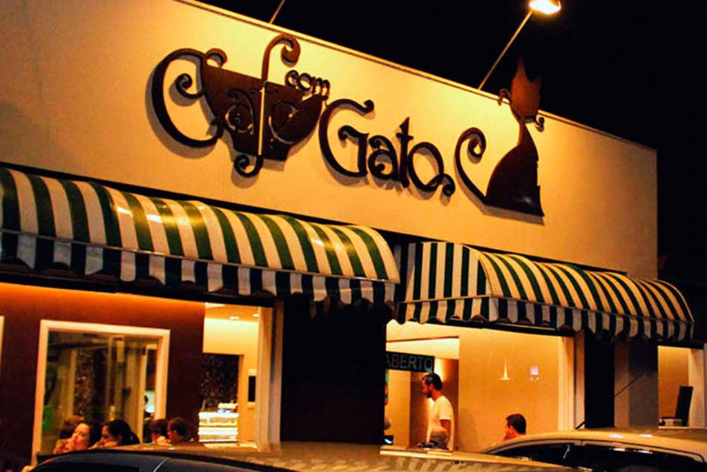 cafeteria-cafe-com-gato-sorocaba5