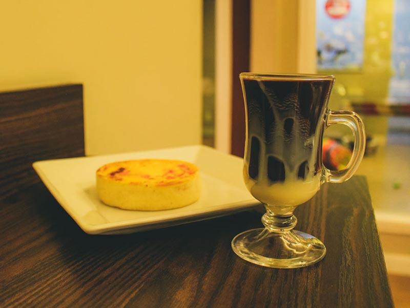 cardapio-cafeteria-sorocaba-cafe-com-gato